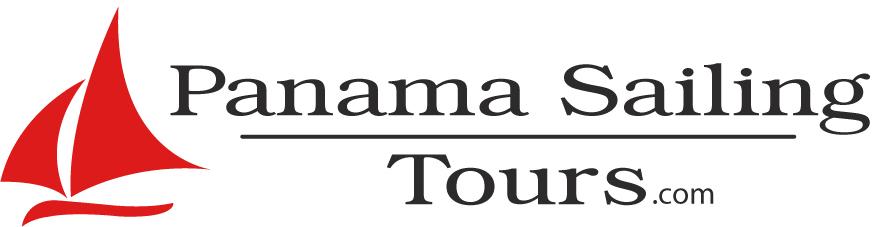 Panama Sailing Tours